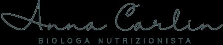 anna-carlin-nutrizionista-logo-blue